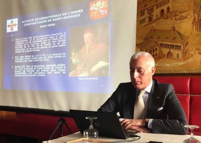 180929_conferencia_amadeo_constantiniana_paris