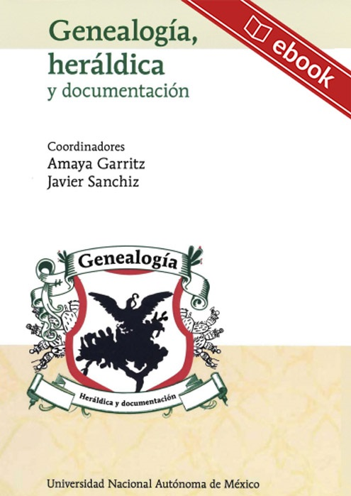 genealogia_heraldica_documentacion